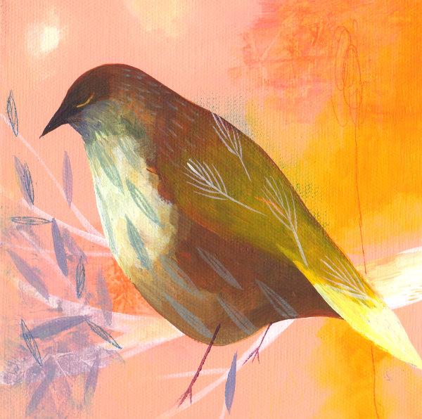 oxford bird3