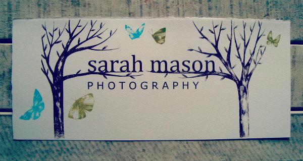 sarah sign