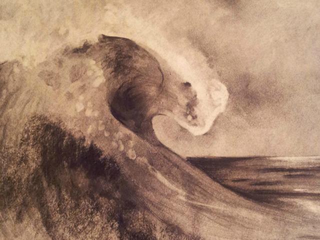 wave 2 blog