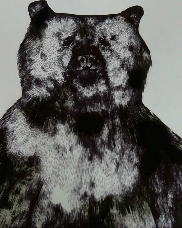 blog bear 3