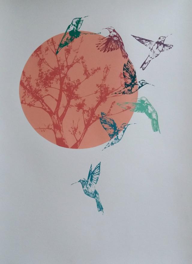 hummingbirds4