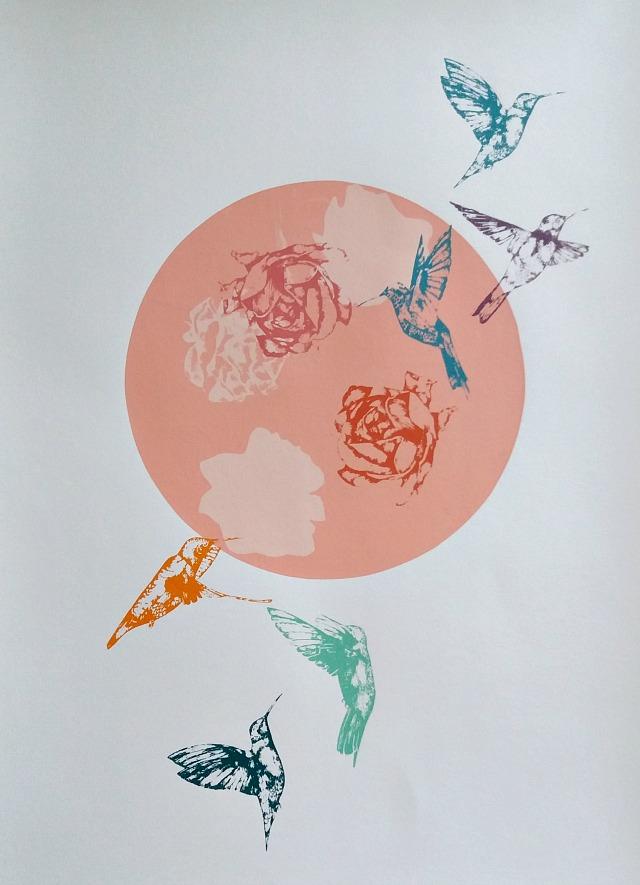 hummingbirdsblog2