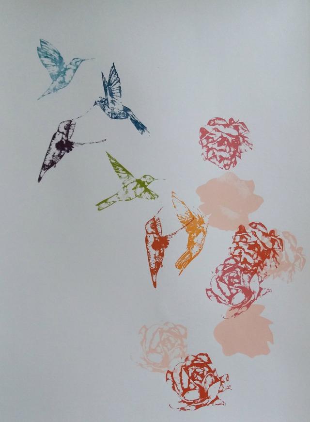 hummingbirdsblog5