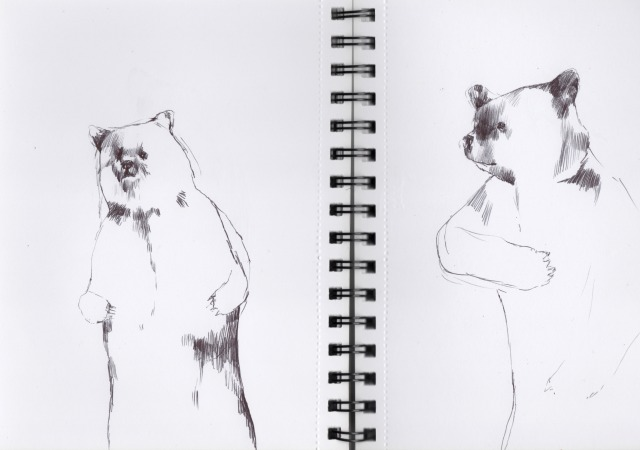 blog sketchbook 6