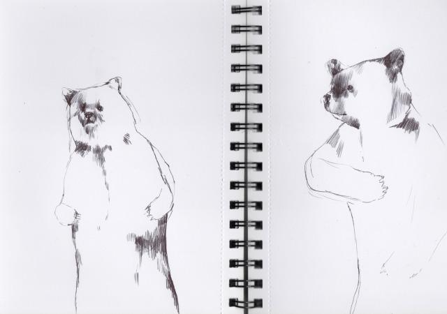 blog sketchbook 6