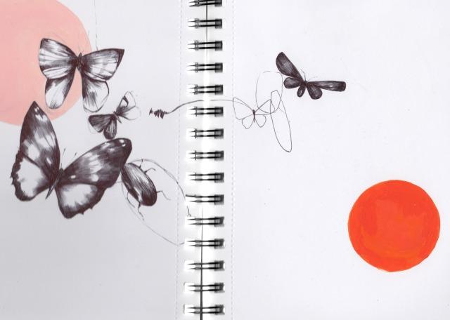 blog sketchbook2