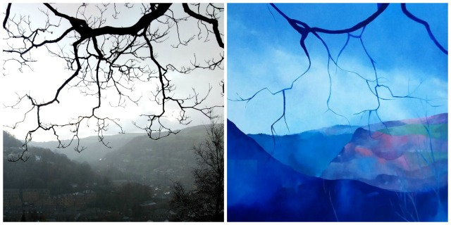 branches-and-mist-collage