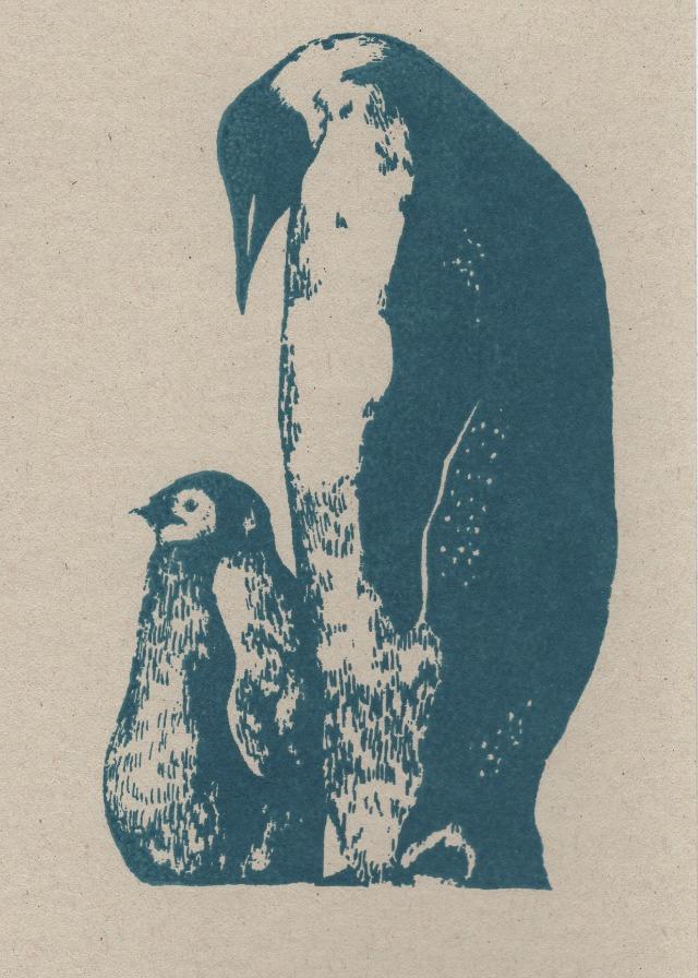 penguin-card-blog