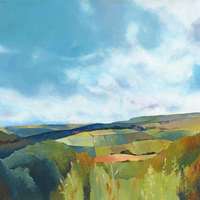 blog-blue-skies-patchwork-fields