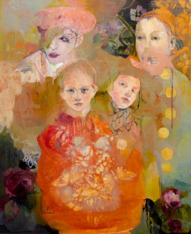 Fran_oise De Felice - Tutt'Art@ (16)
